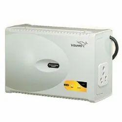 VM 300 Voltage Stabilizer