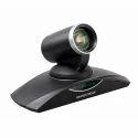 Grandstream Video Conferencing