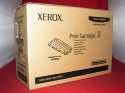 Xerox 3635 Toner Cartridge