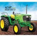 5042 D 42 HP John Deere Tractor
