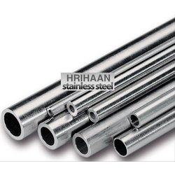 9m Stainless Steel Tubes