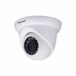 Panasonic CCTV PI-HFN103CL