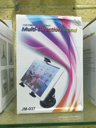 Multi Direction mobile Stand