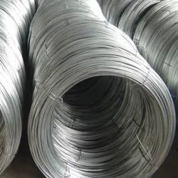 Diya Wire 2.5mm Mild Steel Wires, For Agriculture