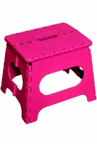 Excellent Folding Seating Stool Forskolin Free Trial Chair Design Images Forskolin Free Trialorg