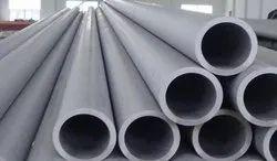 Corten Steel Air Heater Tube