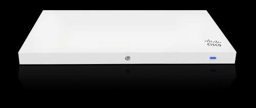 Cisco Meraki MR33 Wireless WiFi Access Point AP Cloud Managed BRAND NEW