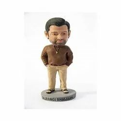 Bobble Head Figurine at Best Price in India