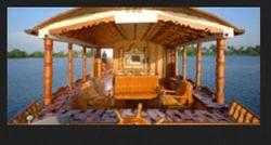 Granduer Kerala Houseboats