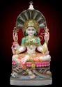 Padmawati Murti