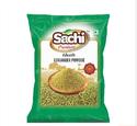 Sachi Premium Coriander Powder