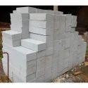 Cellular Light Wight Concrete Blocks