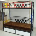 BB11 Bunk Beds