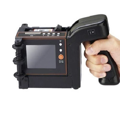 Digital Portable Mini Printer