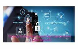 Cloud End Point Security Services