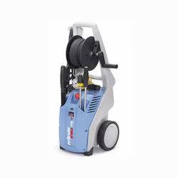 High Pressure Washers K 2000 Series