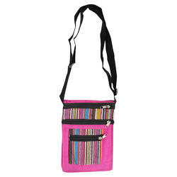 Ladies Stylish Sling Bag