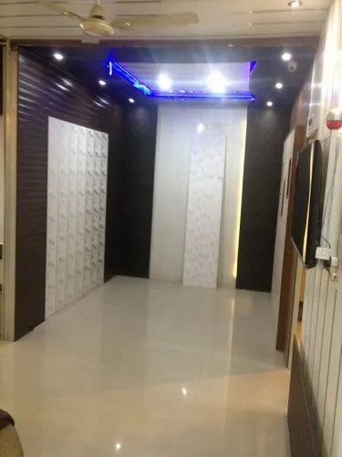 PVC Wall Panel, For commercial and residential