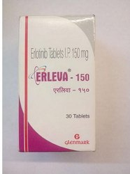Erleva Tablet