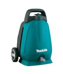 High pressure  Washer Hw102  : Makita