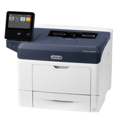 Xerox Versalink C400 Multifunctional Printer, Supported Paper Size: A4,A5
