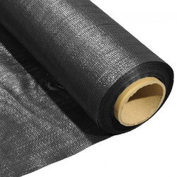 100 Meter Nonwoven Geotextiles Fabric