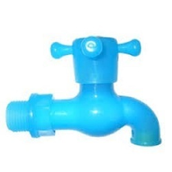 Plastic Water Taps Water Tech Type