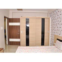 Bedroom Wardrobe Manufacturers, Suppliers & Wholesalers