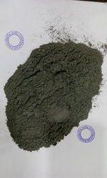 CC Mould Powder