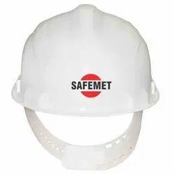 Safety Helmet Safement
