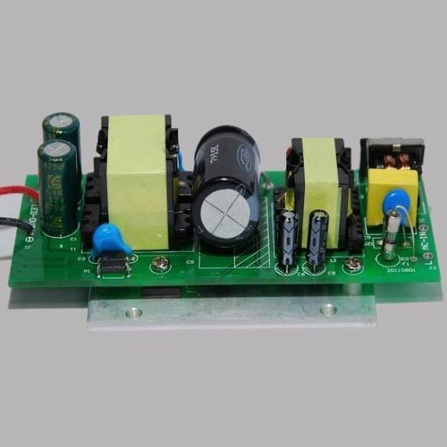 led street light driver pcb at rs 125 piece ranhola delhi idled street light driver pcb