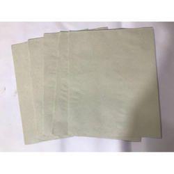 Off White ART Card Paper, C1S, C2S