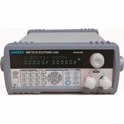 SME1703B 300W DC Electronic Load