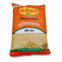 Motilal 400gm Long Sev, 400 Grams, Packaging Type: Packet