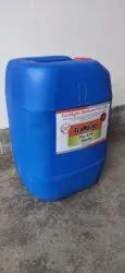 Liquid Waste Water Treatment Culture, Packaging Size: Upto 40 Litre, Grade Standard: Technical Grade