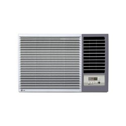 2nd Hand LG 1 Ton Window AC for Home