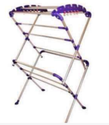 Sumo Cloth Drying Stand