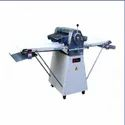 FLOOR TYPE DOUGH SHEETER