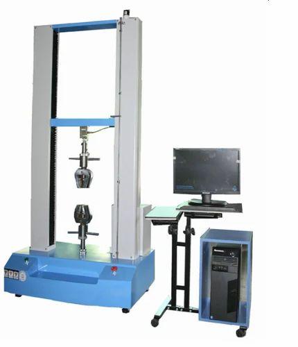 engineering laboratory equipment hydraulic laboratory  rs  piece lab testing