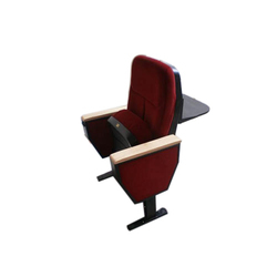 Scholar BWT Auditorium Chair