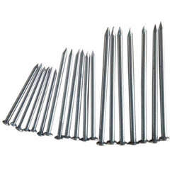 Stainless steel wire nail ss wire nail manufacturers suppliers stainless steel wire nail size 12 3 inch greentooth Images