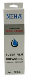 Fuser Film Grease Oil  FY9-6022-000 100ML