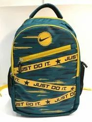 School College Shoulder Bags