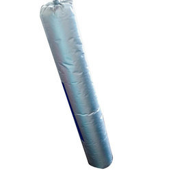 Waterproof PU Sealant