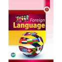 Foreign Language Talking Book