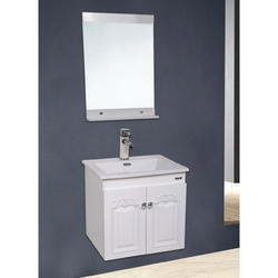 20 inch PVC Bathroom Vanities Cabinet