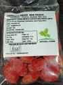 Anikris Red Peach Dry Fruit, Packaging Size: 250 G