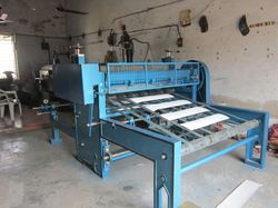 26 Inch Roll to Roll Lamination Machine
