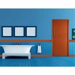 Chroma Internal Door