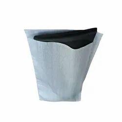 EPE Foam Mail Bags